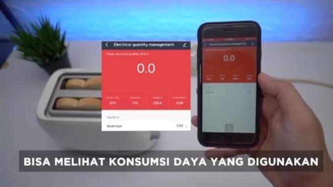 Explainer Video Brand Bardi oleh Dhia Production