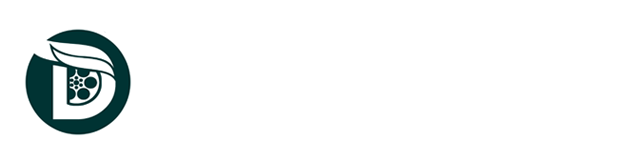 logo dhia putih