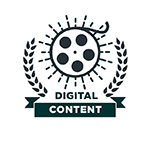 Jasa Digital Content