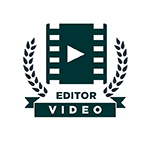Jasa Editor Video