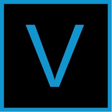 Logo Vegas Pro