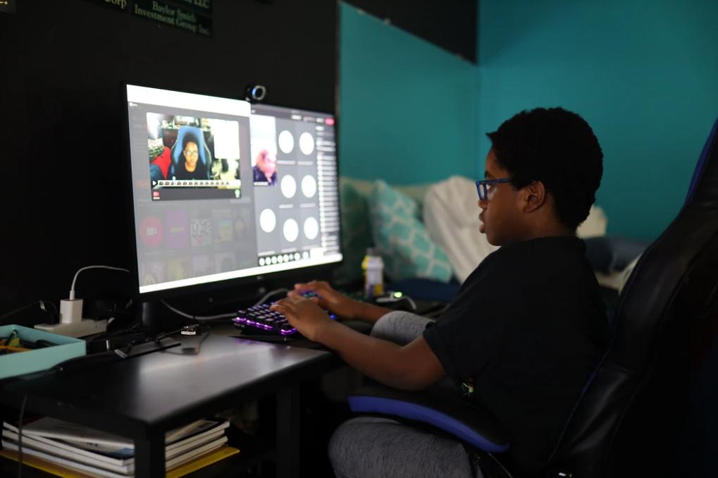 Cara Menjadi Editor Video Pemula