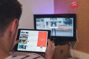 Cara Mengedit Video Untuk YouTube