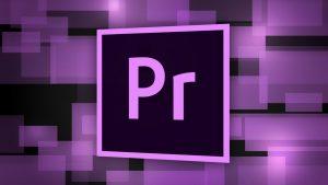 Cara Export Video Adobe Premiere