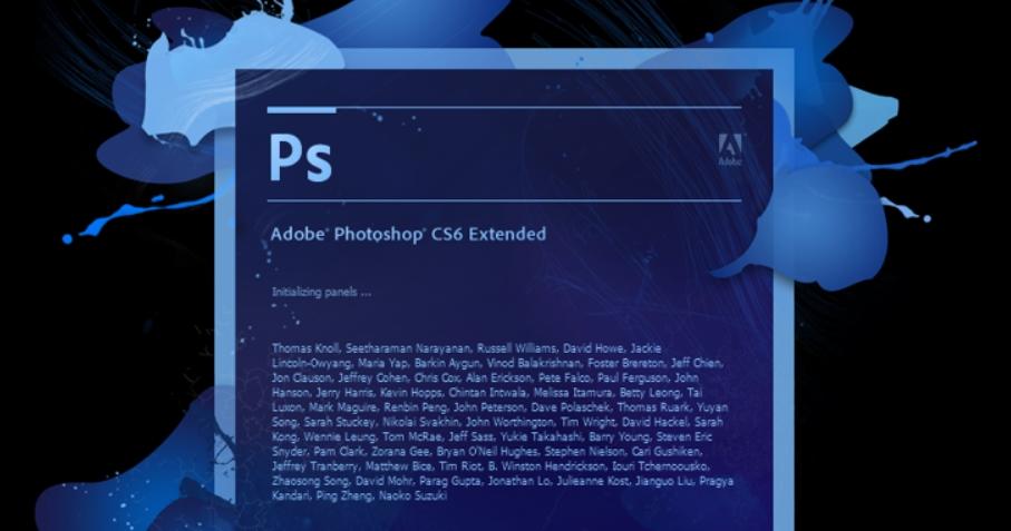 Cara Membuat GIF di Photoshop CS6