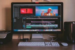 Kelebihan Adobe Premier Pro 2020